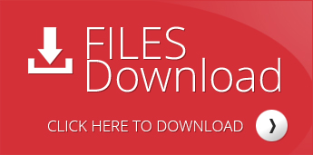 files-downloads