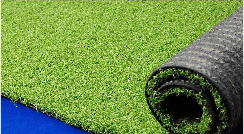 harga karpet vinyl lapangan futsal