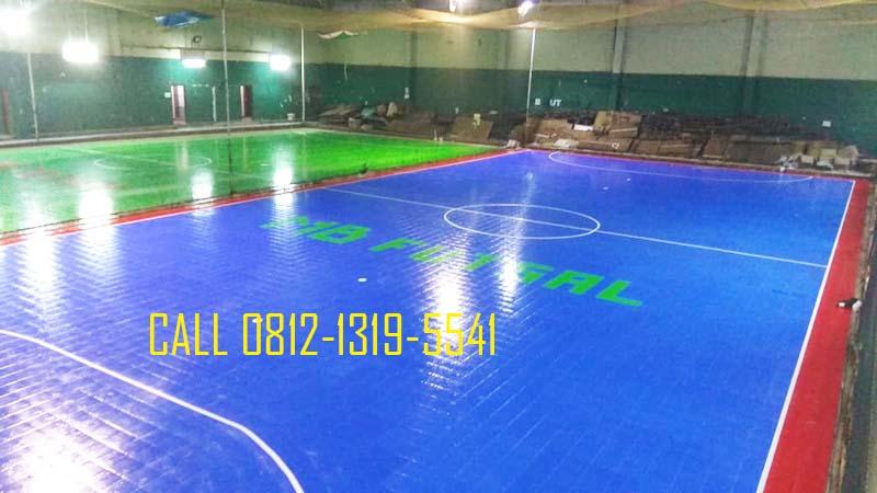 Terapkan Beginilah Strategi Formasi Futsal Jika Ingin Menang