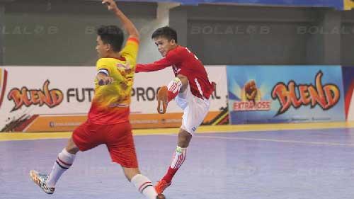 Perhatikanlah! Cara Bermain Futsal Biar Jago dan ...