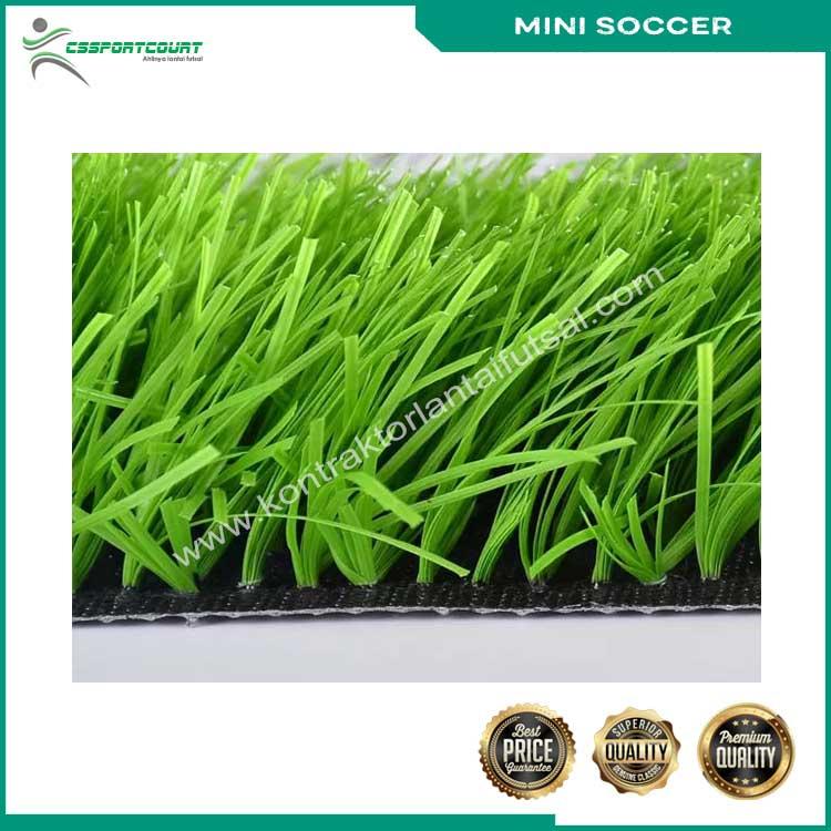 rumput-mini-soccer-1