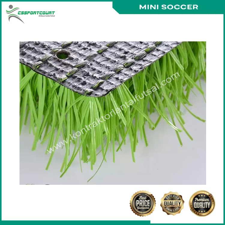 rumput-mini-soccer-2
