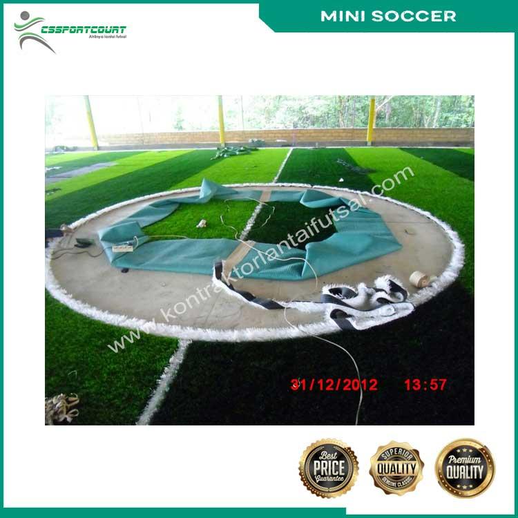 rumput-mini-soccer-7