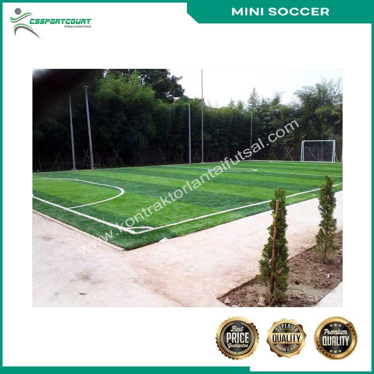 rumput-mini-soccer-8